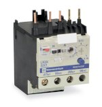 Rơ Le Nhiệt, Thermal Overload Relay Schneider. Lrd01,lrd02,lrd03,lrd04,lrd05,lrd06,lrd07,lrd08,lrd10,lrd12,lrd14,lrd16,lrd21,lrd22,lrd32,lrd35,lrd313,lrd318,lrd325,lrd332,lrd340,lrd350,lrd365,lrd3361