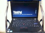 Ibm T420 Core I5 2520 2.5Ghz/4Gb/320G/Win7Pro/14&Quot; Wide Bh2014