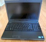 Dell 1557,Latitude 6420,Precision M4600,Xps17 Core I7 New 100%