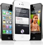 Iphone 4S Trung Quốc Cao Cấp