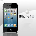 Iphone 4S Trung Quốc,iphone 4S Retina,iphone 4S Android,iphone 4S Giá Rẻ