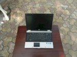 Hp Elitebook 8440P Intel Core I5 M560,Full Option,Bh 2012,Giá 13Tr5