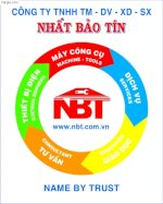 Thi Cong Dien Nuoc Gia Re