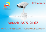 Camera Avtech Avn216Z | Camera Avm217Z | Avtech Avn216Z | Avtech Avm217Z | Camera Avn216Z | Camera Avm217Z | Camera Ip Avtech