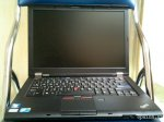 Ibm Thinkpad T410 Core I5 M520/Ram 4G/160G/Dvd/14.1'' 1440X900
