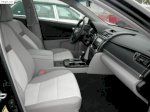 Toyota Camry Le 2012|Model 2012|0979192345