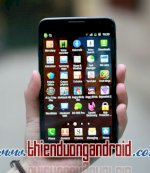 Samsung Galaxy Note I9220,samsung Galaxy S3 I9300,htc One X Fake Loại 1,copy 100%
