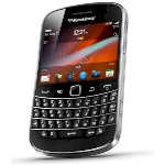 Fpt Trả Góp Blackberry Bold 9900 Black Fpt Chính Hãng Hà Nội Hình Ảnh Quay Phim 3D Giao Hàng Tận Nơi Htc Sensation Xe ,htc One X ,black,galaxy S3 I9300,note N7000,htc Incredible,apple Iphone 4 16Gb