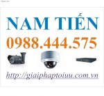 Lắp Đặt Camera, Lắp Đặt Camera, Lap Dat Camera, Lap Dat Camera, Lắp Đặt Camera