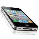 Trả Góp Apple Iphone 4 16Gb, 32Gb, 8Gb (Black/white) Phiên Bản Quốc Tế Fpt Giá Rẻ Chính Hãng Giao Hàng Tận Nơi Apple Iphone 4S 32Gb,apple Iphone 4S 16Gb ,apple Iphone 4 32Gb,apple Iphone 4 16G