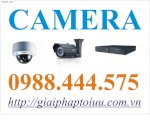 Camera, Lắp Đặt Camera, Lắp Đặt Camera, Lap Dat Camera, Lap Dat Camera, Camera