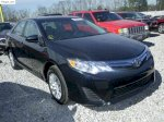Toyota Camry Le 2012 0916589293 0979192345 