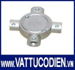 Hop Dau Noi Dien Nao Pccc Hieu Qua Cho Nha Thau? - Vattucodien.vn/ Ong Thep Luon Day Dien/ Ong Ruot Ga/ Liquid Tight Steel Flexible Conduit Flexibleconduit. Ms  Tú 0903696618