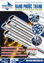Nanophuocthanh - Ong Thep Luon Day Dien (Steel Conduit) Mr.hoang 0983 532504