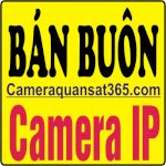 G-Link Bán Buôn Camera Ip Giá Rẻ, Camera Ip Là Gì, Camera Ip Wifi, Gia Camera Ip, Camera Ip Avtech, Camera Ip Vivotek, Báo Giá Camera Ip, Demo Camera Ip