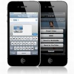 Iphone 4S 32Gb:android 5.0-Os Xách Tay Mới Zịn 100%