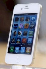 Iphone 4S Trung Quoc - Sản Phẩm Mới