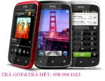 Trả Góp Điện Thoại: Htc Desire C Thiết Kế Nhỏ Gọn Thông Minh - Iphone 5, Iphone 4S, Ipad 4, Ipad Mini, Samsung Galaxy S4, Blackberry Z10, Sony Xperia Z, Samsung Galaxy Tab P5100, Note