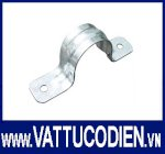 Ms Kiều 0937390567 Kẹp Ống Trơn Emt Không Có Đế Nano Phước Thành® (Nanophuocthanh® Saddle Without  Base For Emt Conduit) Mã Sp Sob100 /ong Ruot Ga Loi Thep On Vattucodien.vn