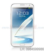 Bán Ss Galaxy Note2,Android Galaxy Note2,Samsung Galaxy Note2 Copy 1:1 Giá Rẻ Nhất