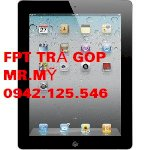 Trả Góp Apple Ipad 2 16Gb Wifi 3G Black/White  ................!!!!