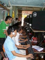 Cau Giay Thanh Ly 21 May Choi Game_Online