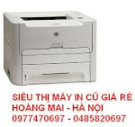 Ban May In Cu Hp 1160 Gia Re