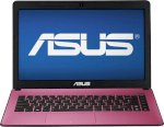 Asus X401A-Rpn4 (Intel Pentium B970 2.3Ghz, 4Gb Ram, 320Gb Hdd, Vga Intel Hd...