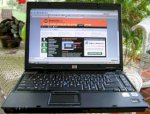 Laptop 12 In Duo Core Gia 2Tr8