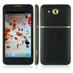 Hkphone Revo New Pro,revo New Pro Cpu Dual Core 1Ghz,ram 512,rom 4Gb Android 4.1.1 Giá Rẻ
