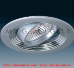 Đèn Downlight Âm Trần,den Downlight Am Tran, Đèn Downlight Led, Den Downlight Led,đèn Downlight Bóng Compact, Den Downlight Bong Compact.