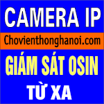 Hoaviet Bán Buôn : Camera Ip Giám Sát, Ip Camera, Camera Ip Pan, Camera Ip Chống Trộm, Camera Ip Panasonic, Camera Ip 7137, Camera Ip Gia Re, Panasonic Ip Camera, Camera Ip Aviosys, Camera Ip