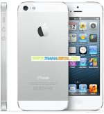 Iphone 5 Made In China Da Co Mat Tai Hn