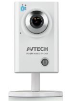 Avtech Avn701Z | Avtech Avn 701Z | Camera Avtech Avn701Z | Camera Ip Avtech Avn701Z | Camera Ip Avtech | Camera Ip