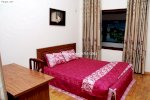 Apartment Rental Ha Noi