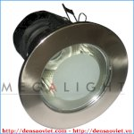 Den Downlight Am Tran, Đèn Downlight Âm Trần, Den Downlight Led, Đèn Downlight Led, Den Downlight Compact, Đèn Downlight Compact