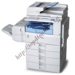 Máy Photocopy Ricoh Afico Mp 1900, Ricoh Afico Mp 171L,Máy Photocopy Ricoh Afico Mp 1800,Máy Photocopy Ricoh Aficio Mp 2000 Le