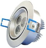 Den Downlight Am Tran, Đèn Downlight Âm Trần, Den Downlight Led, Đèn Downlight Led, Den Downlight Compact
