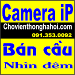 Bán Buôn : Camera Ip Giám Sát, Ip Camera, Camera Ip Pan, Camera Ip Chống Trộm, Camera Ip Panasonic, Camera Ip 7137, Camera Ip Gia Re, Panasonic Ip Camera, Camera Ip Aviosys, Camera Ip
