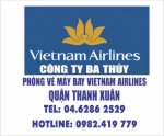 Ve May Bay Du Hoc Phap Gia Re Ha Noi Di Paris 2013 Tel-0462925218