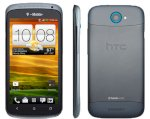 Htc One S T-Mobile