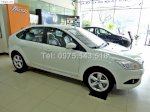 Giá Xe Ford 2013, Ford 2013, Ford Everest 2013, Ford Fiesta,ranger, Transit,  Ford Escape, Ford Focus 2013,