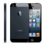 Apple Iphone 5 64Gb Black ,White Giá Rẻ