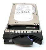 Cần Bán 3 Hdd Server Ibm 146.8Gb -15K Rpm-Sas