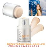 Chống Nắng Ohui Mới, Smart Cover Sunblock