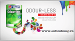 Nippon Odour-Less Duluxe All-In-1 Sơn Nội Thất | 01299122399