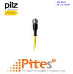 Accessories Psencode | Psen Cable | Pilz Vn | Pitesco