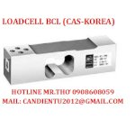 Loadcell Cas Bcl 200Kg