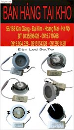 Đèn Downlight Âm Trần, Den Downlight Am Tran, Đèn Downlight Led, Den Downlight Led, Đèn Downlight Đôi, Den Downlight Doi,đèn Dowlight Âm Trần Bóng Compact, Den Downlight Am Tran Bong Compact, Đèn Do
