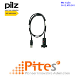 Pss Conv Usb / Rs 485 | Pss Conv Usb / Rs 232 | Pss Conv Usb / Rs 485 | Cable Conection Computer With Cpu | Accessories Pssmodular | Pilz Vn | Pitesco